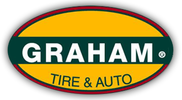 Graham Tire & Auto | Exeter, NH Tires Wheels & Auto Repair